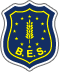 BES-Logo-2012